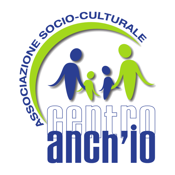 cropped-centro-anchio-logo-2.png