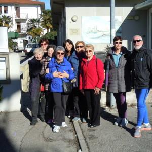 2015 Camminata del Mar e Gio 006