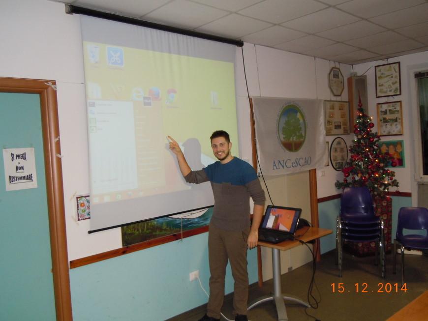 141215-Corso di computer 003