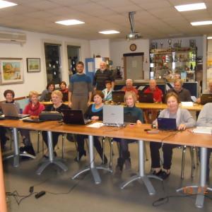 141215-Corso di computer 004