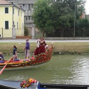 le barche 3