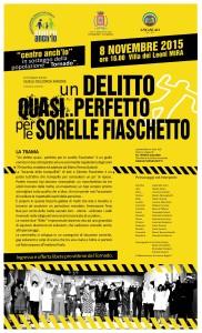Centro Anch'io_UN DELITTO QUASI PERFETTO (1)