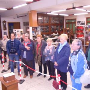 151114 Centro-Cena Volontari e Museo 001