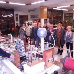 151114 Centro-Cena Volontari e Museo 002
