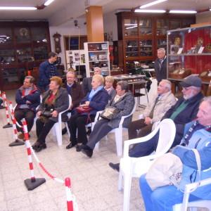 151114 Centro-Cena Volontari e Museo 003