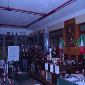 151114 Centro-Cena Volontari e Museo 007