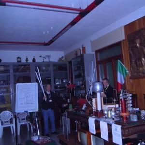 151114 Centro-Cena Volontari e Museo 009
