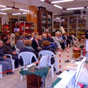 151114 Centro-Cena Volontari e Museo 010