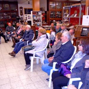 151114 Centro-Cena Volontari e Museo 011