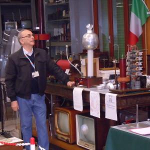 151114 Centro-Cena Volontari e Museo 014