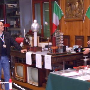 151114 Centro-Cena Volontari e Museo 015