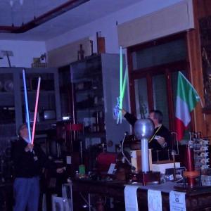 151114 Centro-Cena Volontari e Museo 024