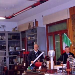 151114 Centro-Cena Volontari e Museo 025