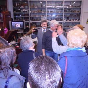 151114 Centro-Cena Volontari e Museo 026