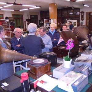 151114 Centro-Cena Volontari e Museo 027