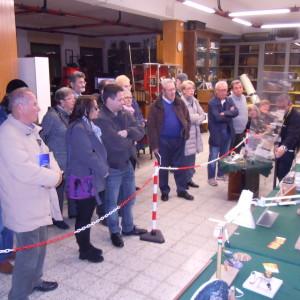 151114 Centro-Cena Volontari e Museo 028