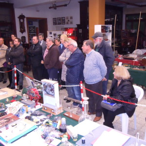 151114 Centro-Cena Volontari e Museo 029