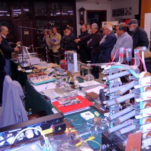 151114 Centro-Cena Volontari e Museo 030