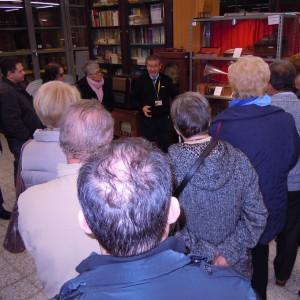 151114 Centro-Cena Volontari e Museo 033