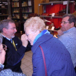 151114 Centro-Cena Volontari e Museo 034