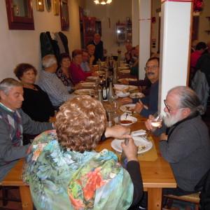 151114 Centro-Cena Volontari e Museo 044