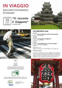 2_locandina-Giappone (1)