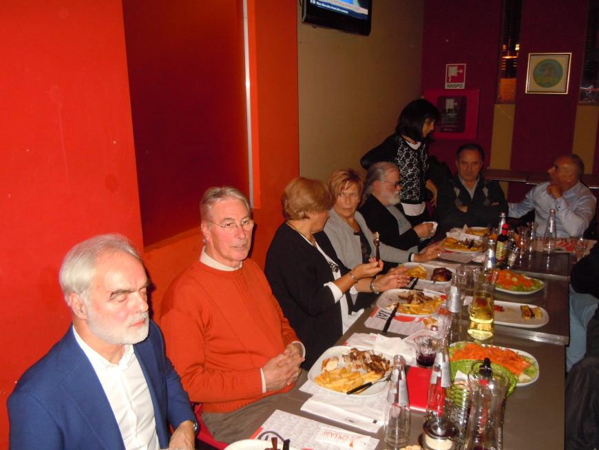 161111-centro-anchio-cena-del-volontario-025