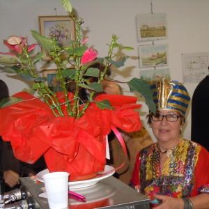 170228 Centro-Carnevale.jpg 030