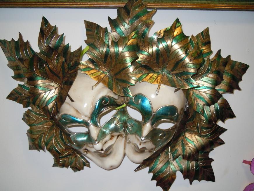 170228 Centro-Carnevale.jpg 032