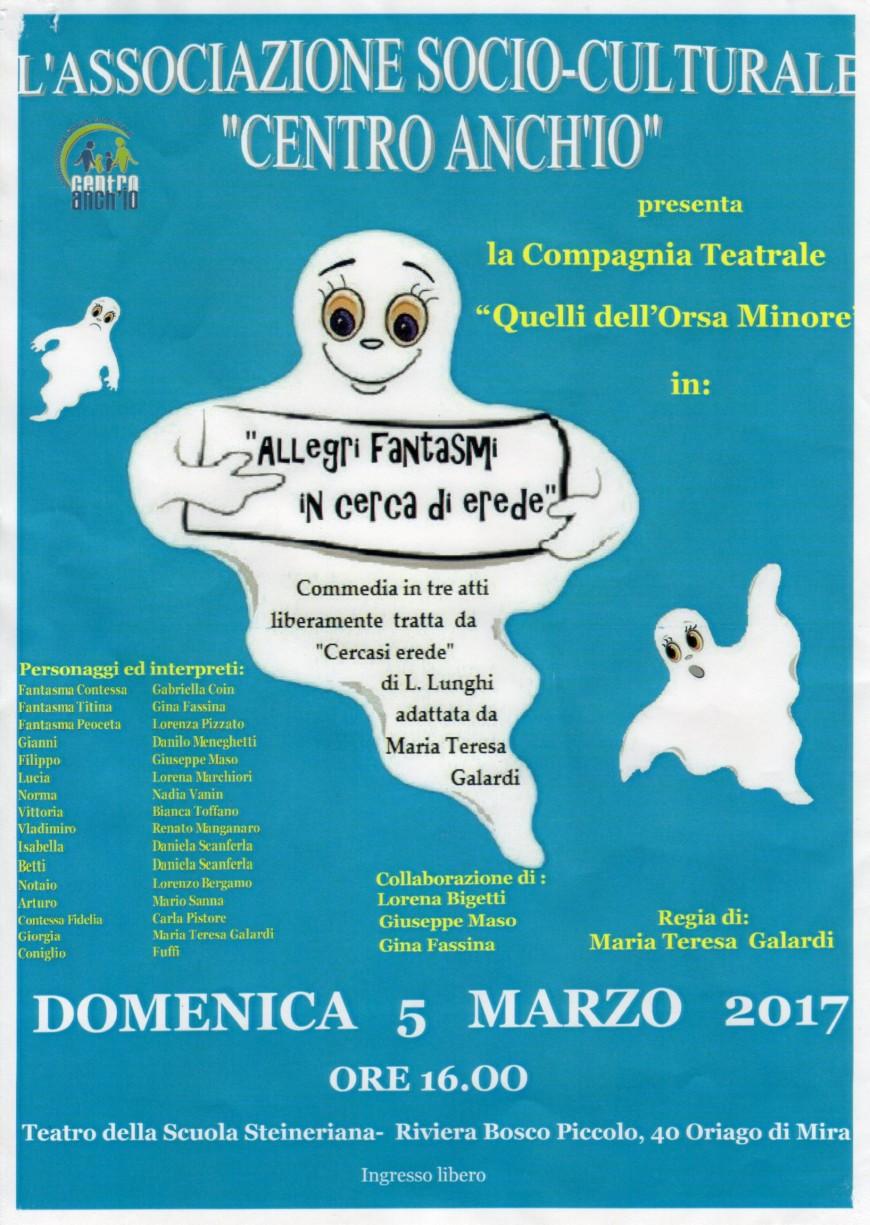 170305 Centro-ALLegri FaNtaSMi ... 951
