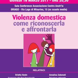 VIOLENZA DOMESTICA_2