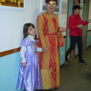 180213 Centro-Carnevale 012