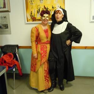 180213 Centro-Carnevale 023